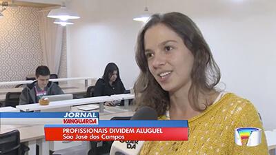 L'Oasi Coworking na Media